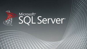 custom sql server consulting services company
