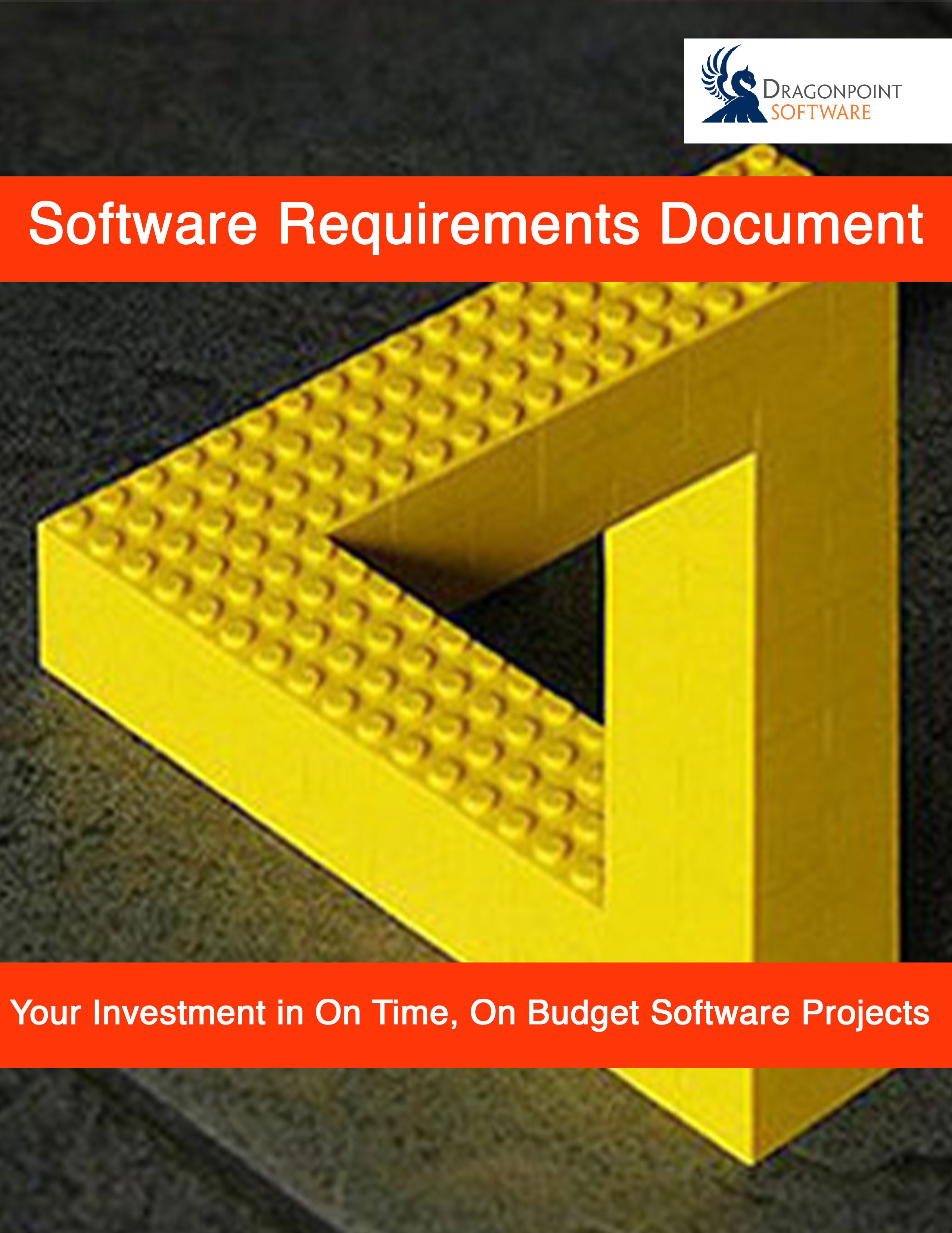 Software Requirements Guide